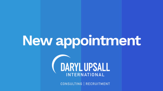 new-appointment-daryl-upsall