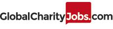 global charity jobs